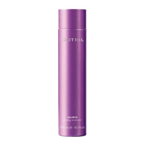 Cotril Creative Walk Jalurox Prodigy Shampoo 300ml - shampoo con acido ialuronico