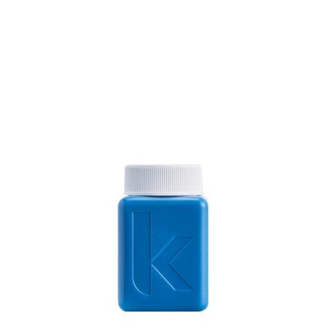 Kevin Murphy Treatments Re.Store 40ml - Siero intensivo ristrutturante