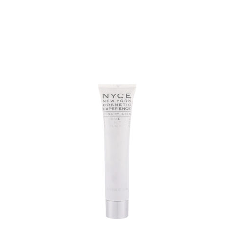 Nyce Skincare Absolute Gentle Scrub mask 75ml - esfoliante viso