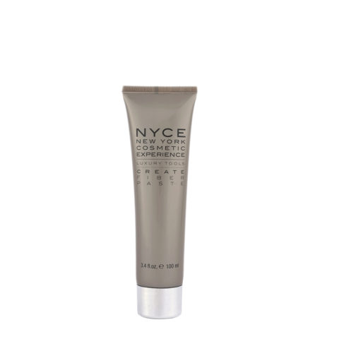 Nyce Styling system Luxury tools Create Fiber paste 100ml