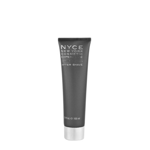 Nyce Anti-Pollution Man After shave 100ml - dopo barba