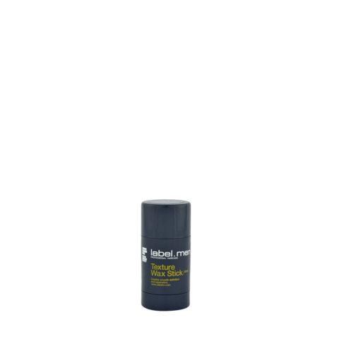 Label.Men Texture wax stick 40ml - cera in stick tenuta forte