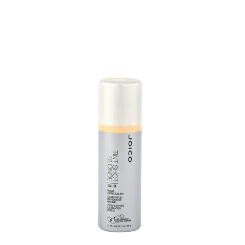 Joico Tint Shot Root Concealer Blonde 72ml - biondo