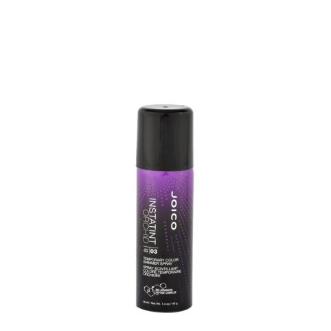 Joico Instatint Orchid 50ml - colore temporaneo viola