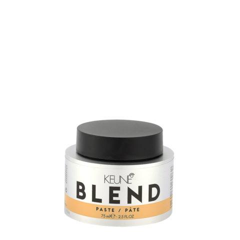 Keune Blend Paste 75ml - Pasta Di Definizione