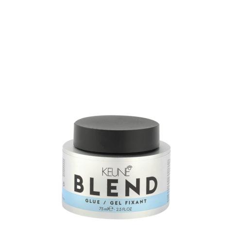 Keune Blend Glue 75ml - Gel Fissante