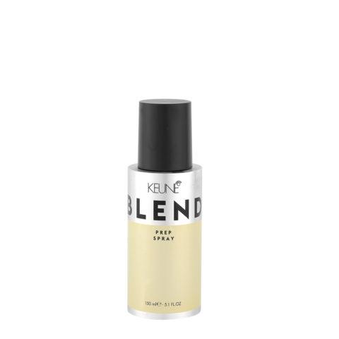 Keune Blend Prep Spray 150ml - Spray Pre Piega