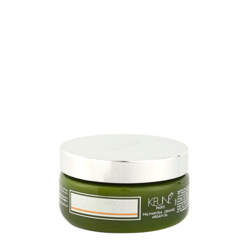 Keune So Pure Styling Molding Mud 100ml - pasta modellante