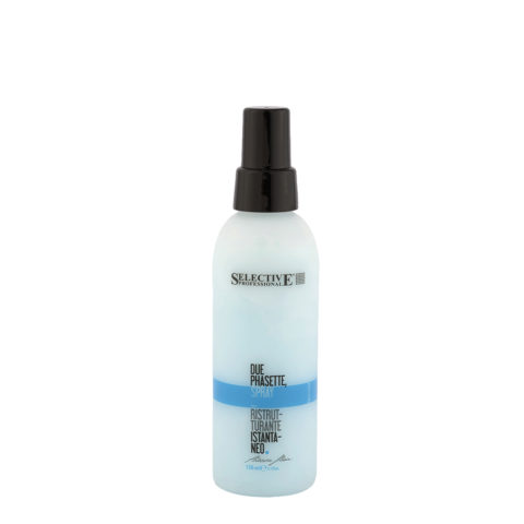 Selective Artistic flair Due Phasette Spray 150ml - ristrutturante istantaneo
