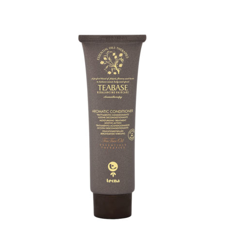 Tecna Teabase aromatherapy Aromatic conditioner 150ml