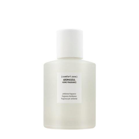 Comfort Zone Ambience Tranquillity Home fragrance 500ml - fragranza aromatica per ambiente - 10 diffusori inclusi