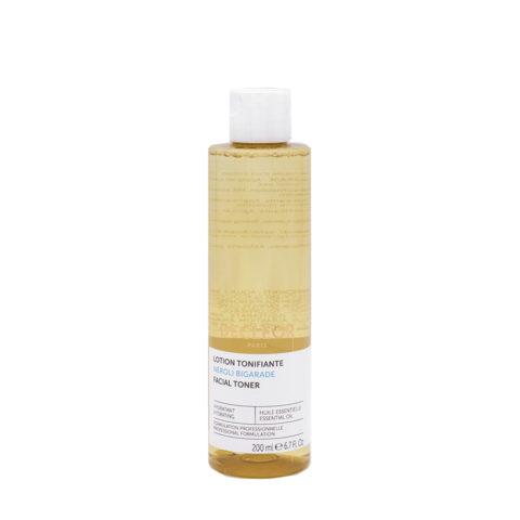 Decléor Aroma Cleanse Lotion Tonifiante Nèroli 200ml - lozione tonificante