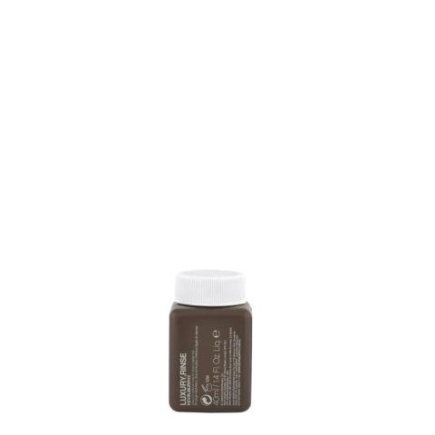 Kevin murphy Conditioner luxury rinse 40ml - Balsamo nutriente