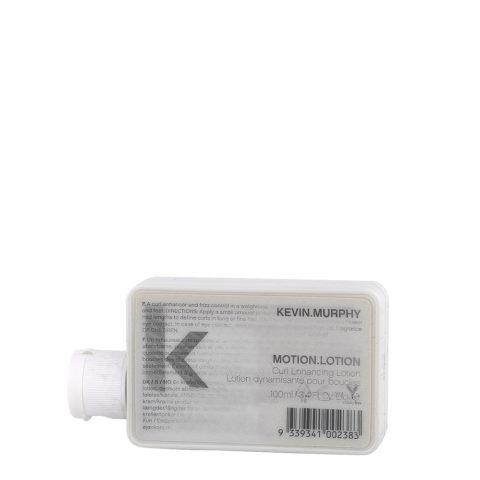 Kevin murphy Styling Motion lotion 100ml - Amplificatore di ricci
