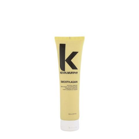 Kevin Murphy Treatments Smooth again 100ml - trattamento lisciante