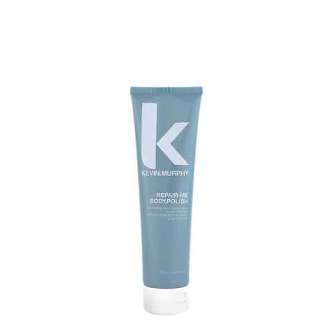 Kevin Murphy Repair me Body polish 100ml - scrub esfoliante corpo