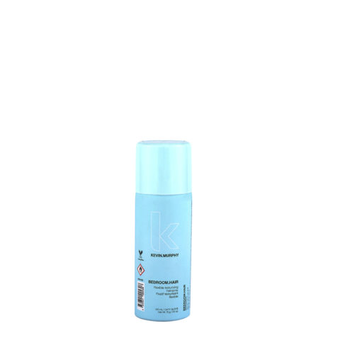 Kevin Murphy Styling Bedroom hair 100ml - lacca leggera