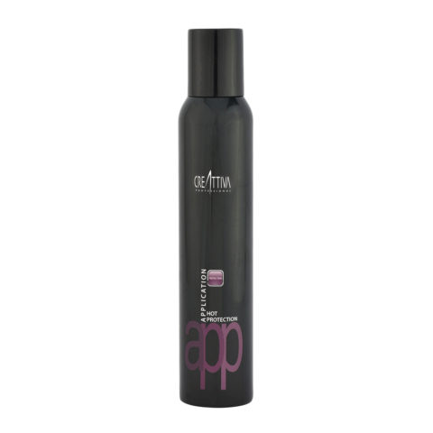 Erilia Creattiva App Styling Hot protection 200ml - protezione calore