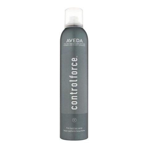 Aveda Styling Control force™ Firm hold hair spray 300ml - lacca tenuta forte
