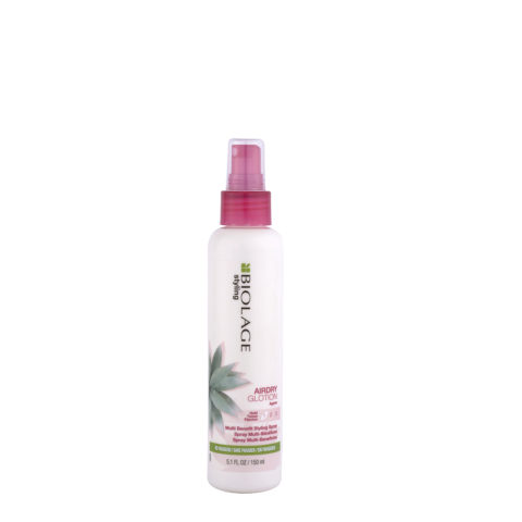 Biolage Styling Airdry Glotion 150ml - balsamo spray