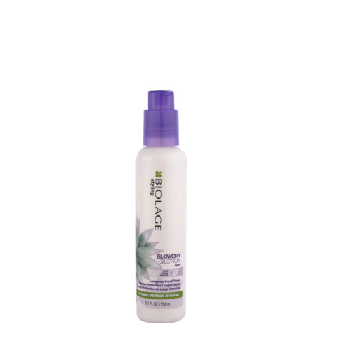 Biolage Styling Blowdry Glotion 150ml - spray protezione termica