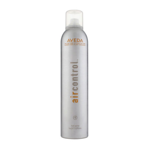 Aveda Styling Air control™ Hair spray 300ml - lacca tenuta flessibile