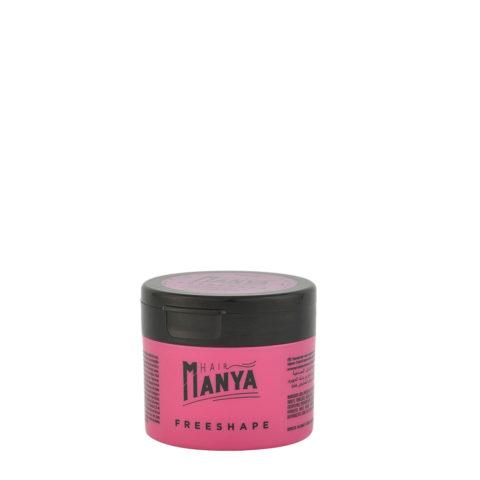 Kemon Hair Manya Per Lei Freeshape 100ml - pasta modellante