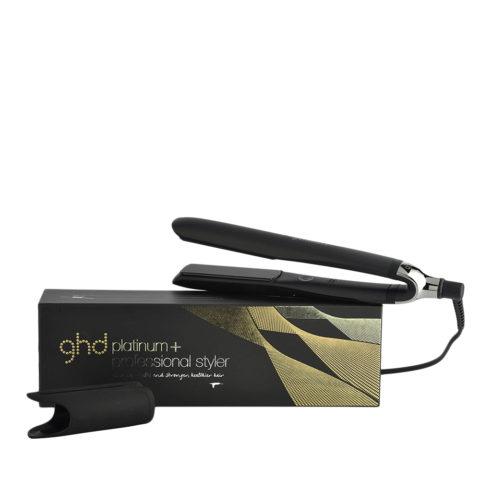 GHD Platinum + Styler - piastra
