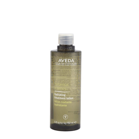 Aveda Botanical Kinetics Hydrating Treatment Lotion 150ml - lozione idratante