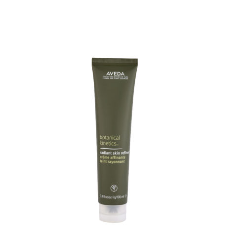 Aveda Botanical Kinetics Radiant Skin Refiner 100ml - esfoliante viso