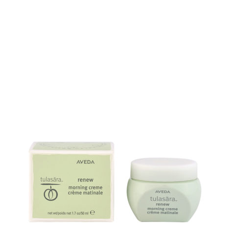 Aveda Tulasara Renew Morning Creme 50ml - crema giorno