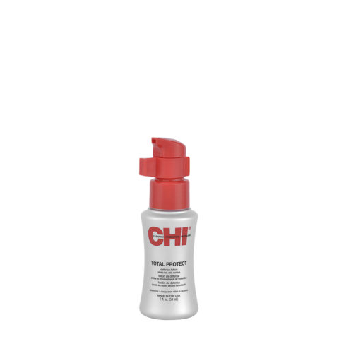 CHI Infra Total Protect 59ml - lozione protettiva