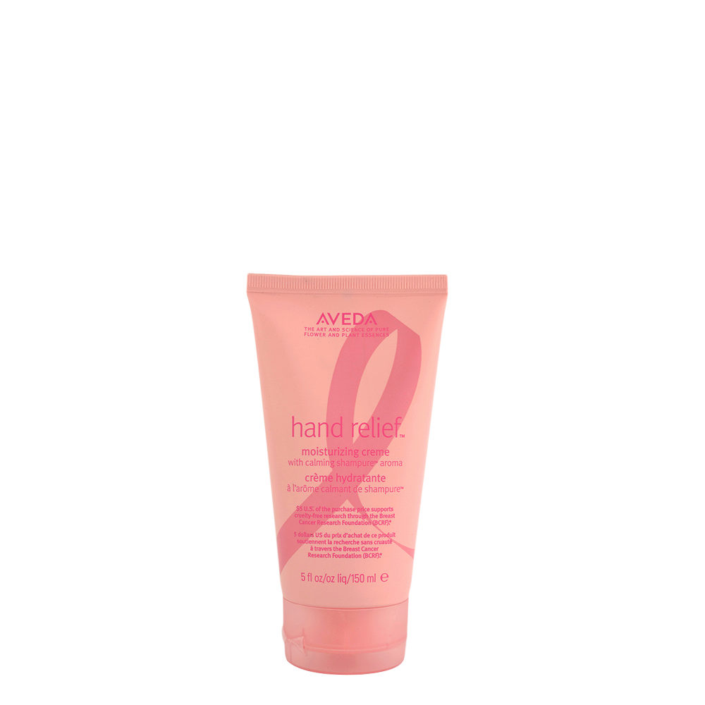 Aveda Hand Relief moisturizing creme 150ml - crema idratante mani