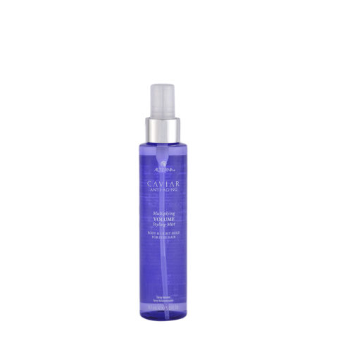 Alterna Caviar Anti aging Multiplying Volume Styling Mist 147ml - spray volumizzante e protettivo