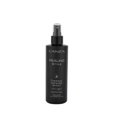 L' Anza Healing Style Thermal Defense Spray 200ml - spray di protezione calore