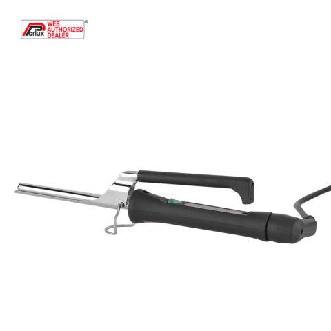 Parlux Promatic ferro arricciacapelli professionale Ø 11 mm