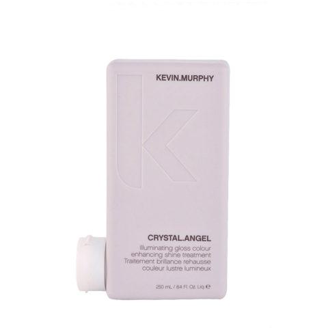 Kevin Murphy Crystal Angel 250ml - crema neutra lucidante