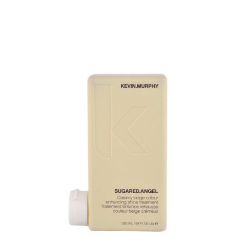 Kevin Murphy Sugared Angel 250ml - crema colorante beige