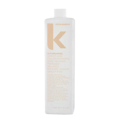 Kevin Murphy Autumn Angel 1000ml - colore rosa albicocca