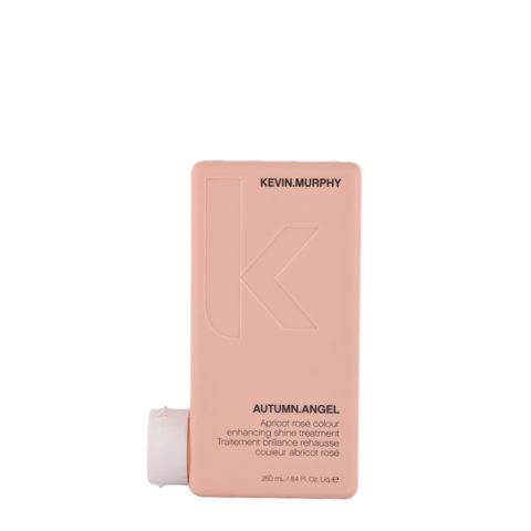 Kevin Murphy Autumn Angel 250ml - colore rosa albicocca