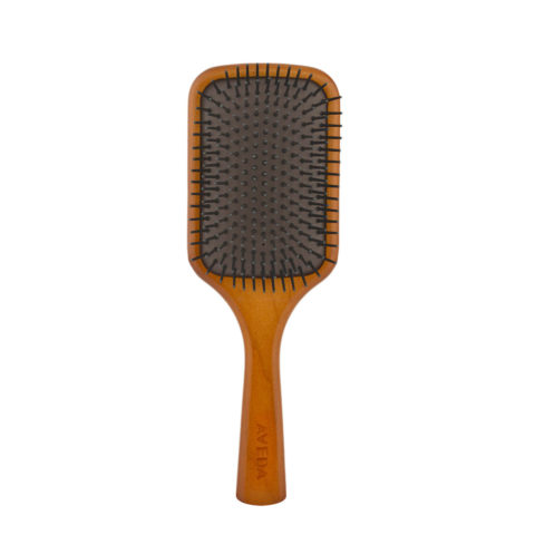 Aveda Paddle Brush - spazzola in legno