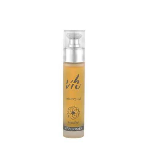 VIAHERMADA Lumiere Sensory Oil 50ml