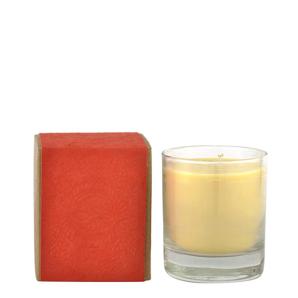 Aveda Comfort & Light Candle - candela alla soia