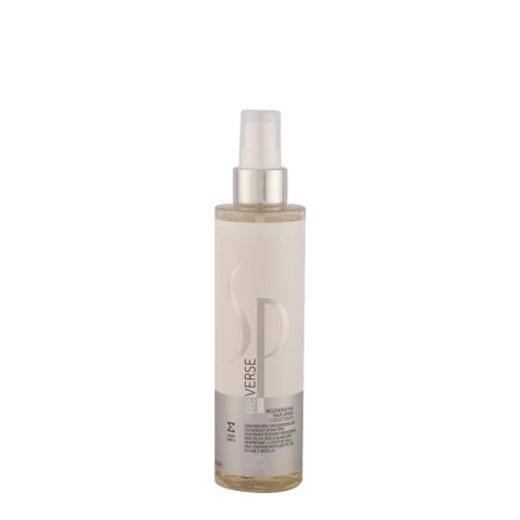 Wella SP Reverse Regenerating hair spray conditioner 185ml - Balsamo Rigenerante Senza Risciacquo