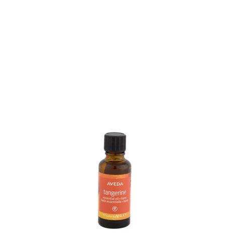 Aveda Essential Oil Tangerine 30ml - olio essenziale mandarino