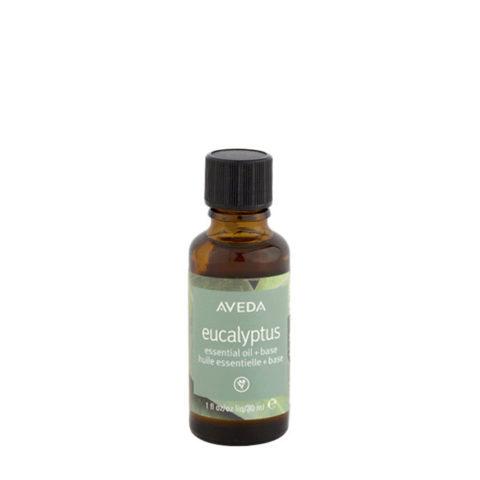 Aveda Essential Oil Eucalyptus 30ml - olio essenziale eucalipto