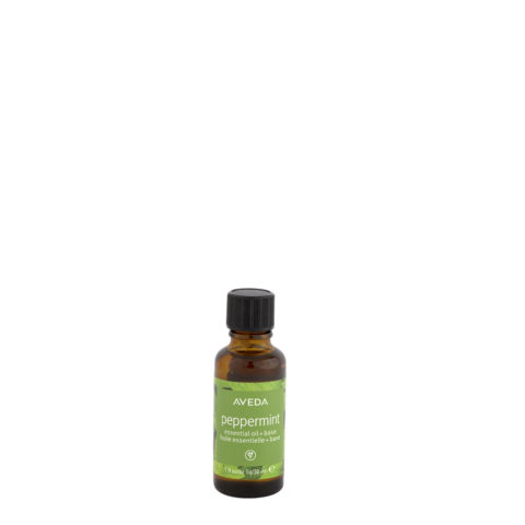 Aveda Essential Oil Peppermint 30ml - olio essenziale Menta piperita