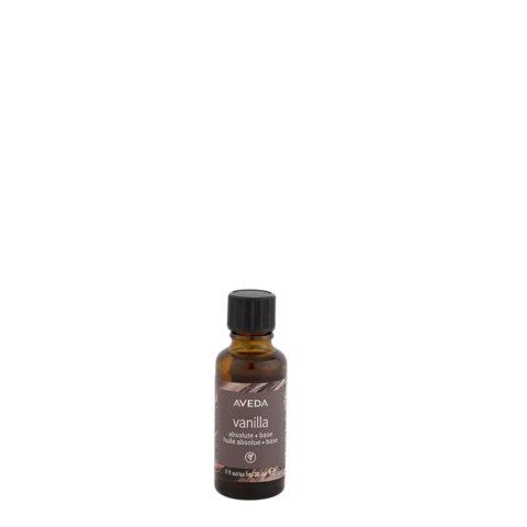 Aveda Essential Oil Vanilla 30ml - olio essenziale Vaniglia