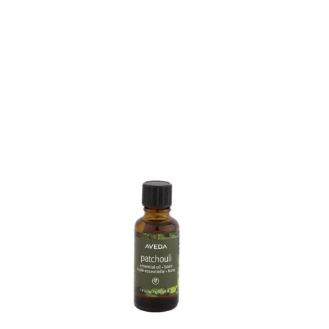 Aveda Essential Oil Patchouli 30ml - olio essenziale Patchouli