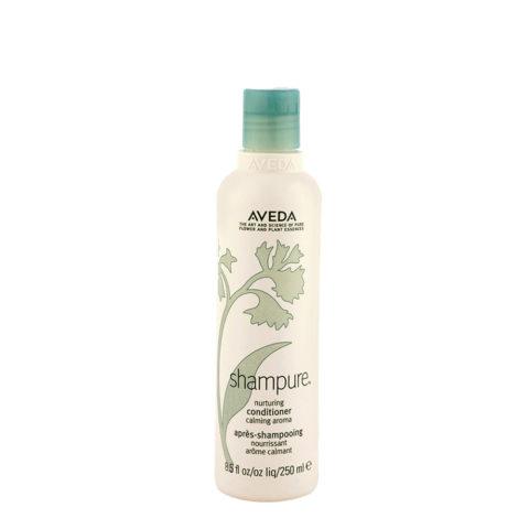 Aveda Shampure™ Nurturing Conditioner 250ml - balsamo aroma calmante